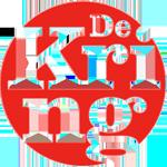 Uitgeverij De Kring