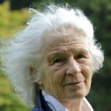 Alexandra Terlouw Van Hulst Uitgeverij De Kring