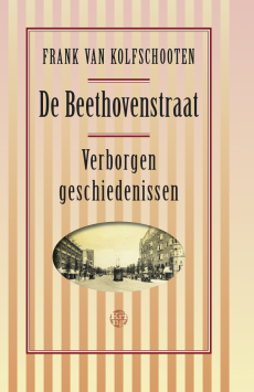 De Beethovenstraat
