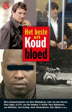 Het beste uit Koud bloed